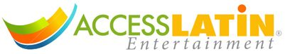Access Latin Entertainment