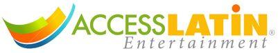 Access Latin Entertainment