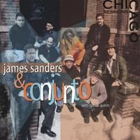 James Sanders and Conjunto
